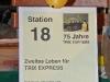 p1050742_bearbeitet-1
