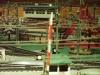 M-Anlage200740.jpg