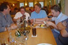 BlechFRIST 2007