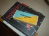 DSC06680.JPG
