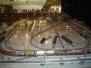 Gaggenau Jahnhalle 2005