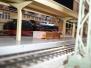 Gaggenau Jahnhalle 2007
