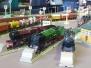 MMM 2009 im Deutschen Technikmuseum, Berlin