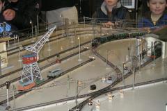 Unimog-Museum 2009