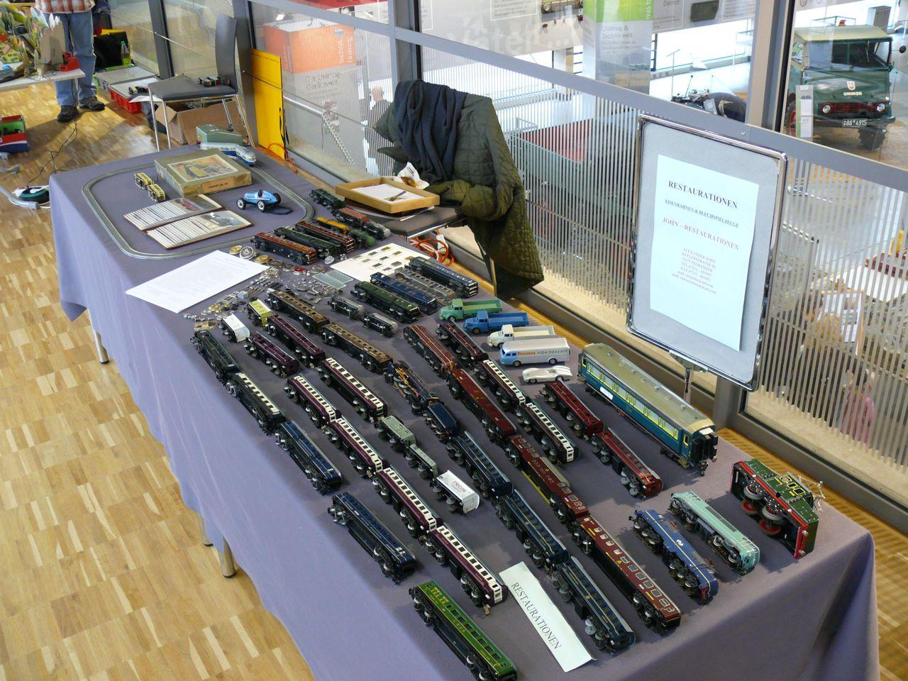 unimog-museumfeb2009-010