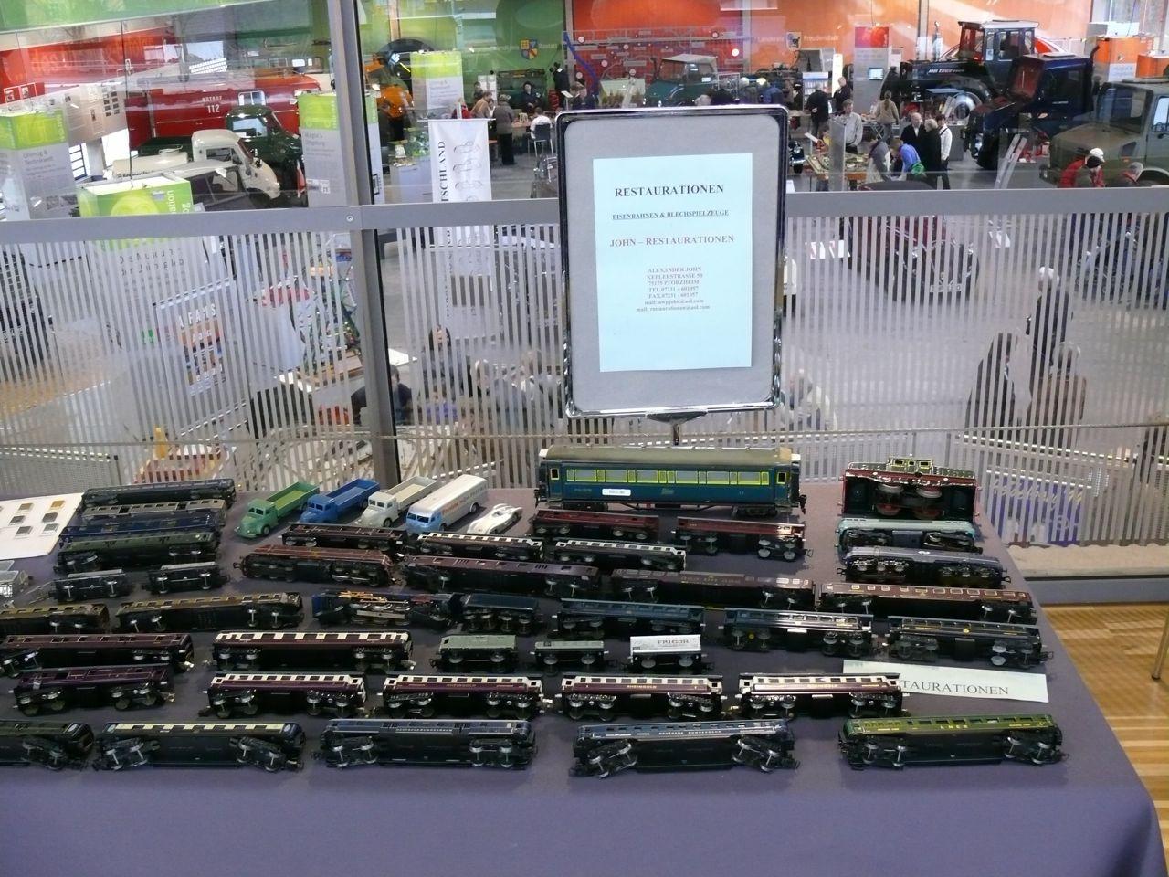 unimog-museumfeb2009-011