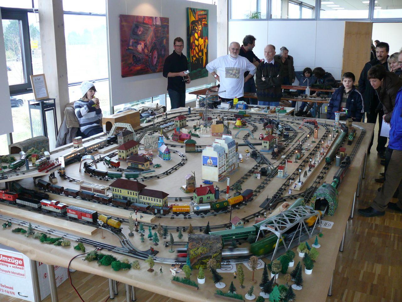 unimog-museumfeb2009-014