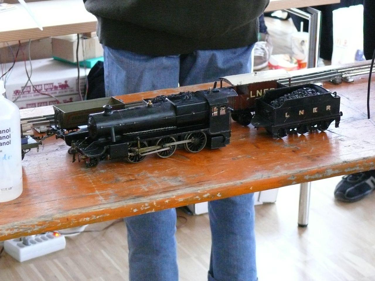unimog-museumfeb2009-017