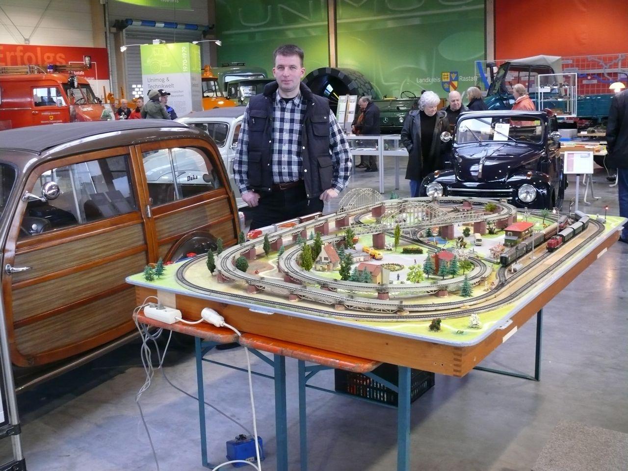 unimog-museumfeb2009-020