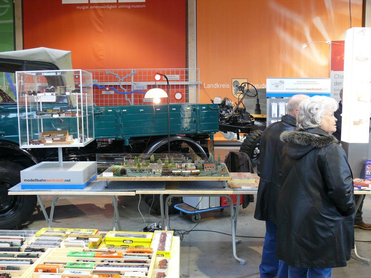 unimog-museumfeb2009-021