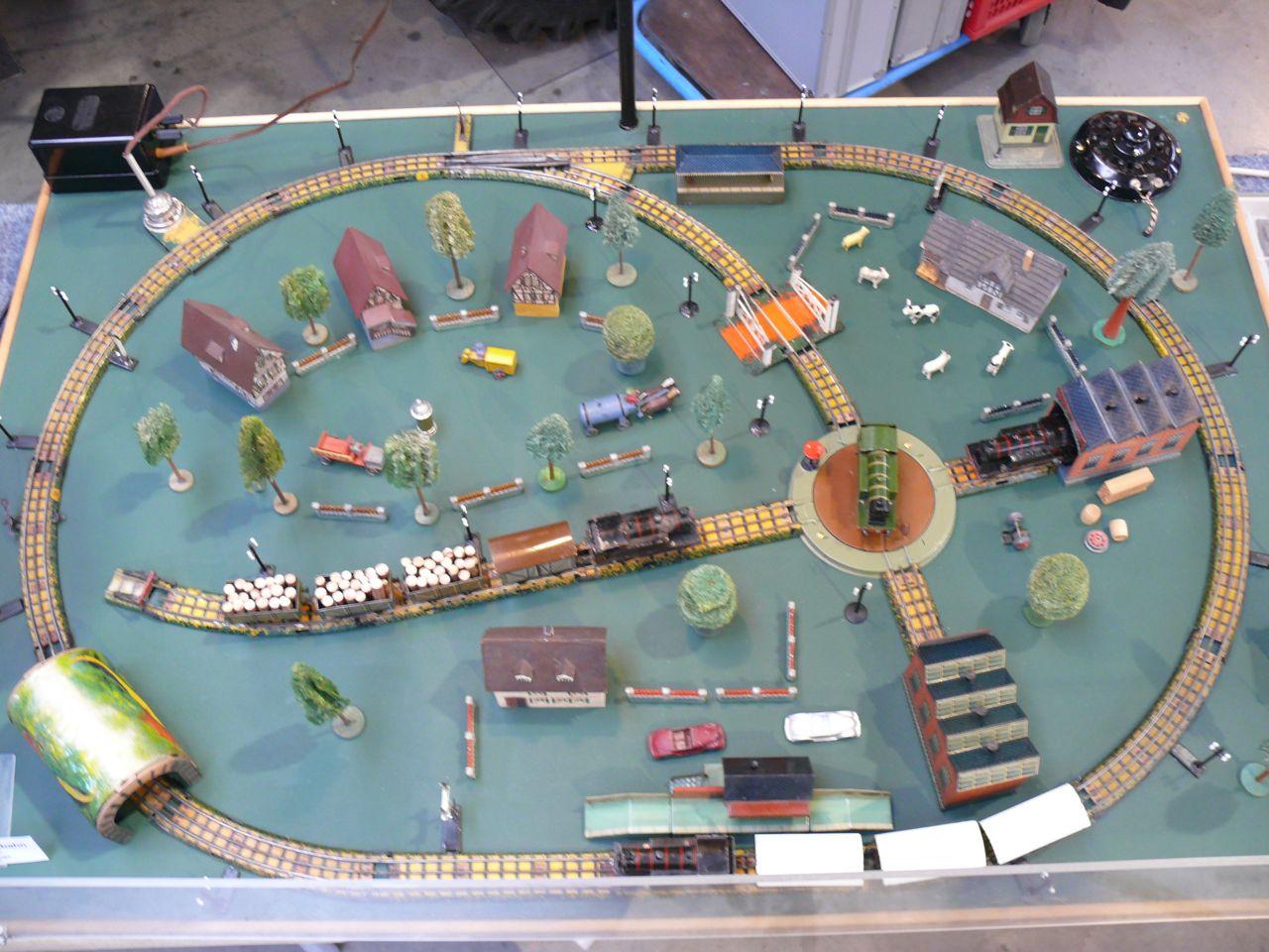 unimog-museumfeb2009-024