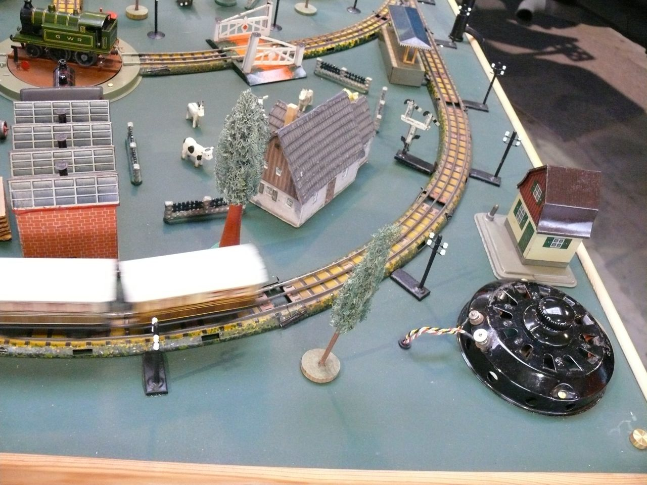unimog-museumfeb2009-037