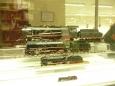 """An diesem Wochenende findet in Berlin eine Ausstellung mit historischen Modellbahnen unter dem ausführlichen Titel """"75 Jahre TRIX EXPRESS 2 C 1 Schnellzuglokomotive –Die erste Pacific Schnellzuglokomotive für die Tischbahn"""". Grund genug für einen Besuch am gestrigen Tag und einen kleinen Bericht für die Tischbahn Freunde die nicht nach Berlin […]"""
