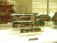 """An diesem Wochenende findet in Berlin eine Ausstellung mit historischen Modellbahnen unter dem ausführlichen Titel """"75 Jahre TRIX EXPRESS 2 C 1 Schnellzuglokomotive –Die erste Pacific Schnellzuglokomotive für die Tischbahn"""". […]"""