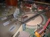 M-Anlage200711.jpg