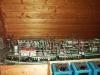 M-Anlage200714.jpg