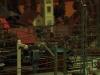 M-Anlage200719.jpg