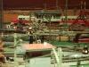 M-Anlage200731.jpg
