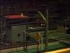 M-Anlage200739.jpg
