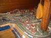 M-Anlage20075.jpg