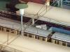 M-Anlage200754.jpg
