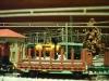 M-Anlage200755.jpg