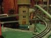 M-Anlage200762.jpg