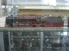 P7060097.JPG