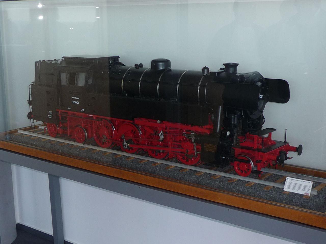 p1020032_0