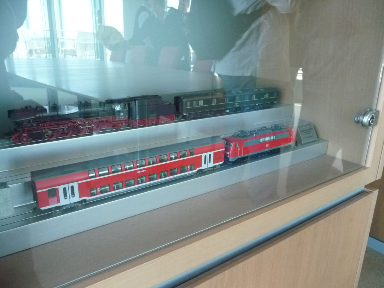 p1020060