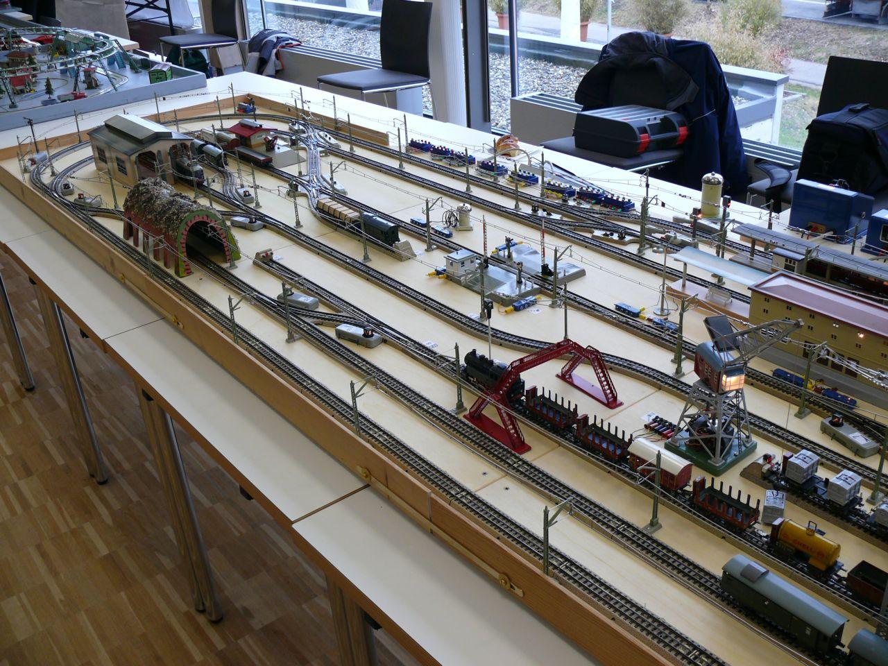 unimog-museumfeb2009-006