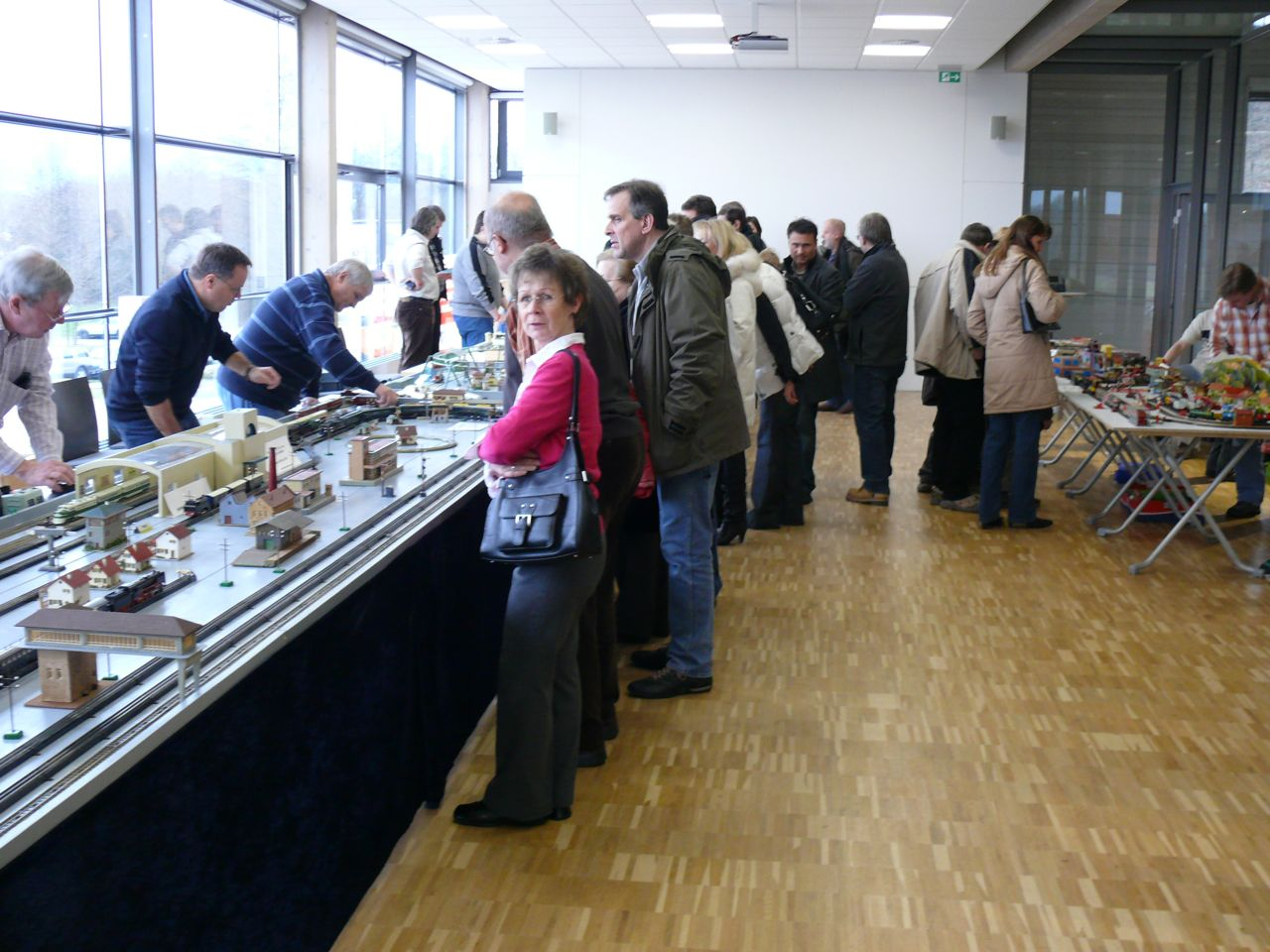 unimog-museumfeb2009-043